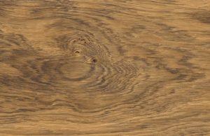 Haro Oak Barrique Flooring