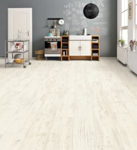 Haro Laminate Flooring - Chestnut Bianco | Laminate Flooring
