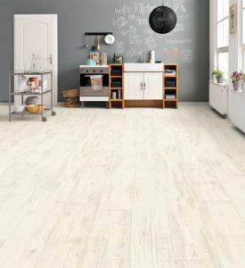Haro Laminate Flooring - Chestnut Bianco | Laminate Flooring