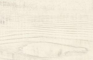 Haro Laminate Flooring - Chestnut Bianco