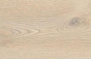 Haro Laminate Flooring - Oak Stone Grey