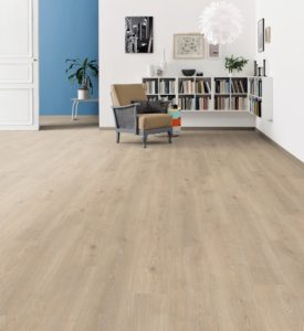 Haro Laminate Flooring Oak Stone Grey | Laminate Flooring