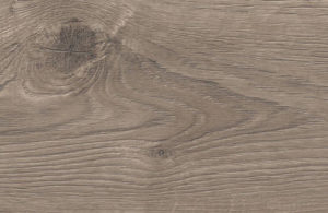 Haro Laminate Oak Portland Grey