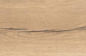 Haro Laminate Flooring - Oak Italica Creme
