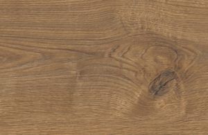 Laminate Flooring - Haro Oak Portland Amber