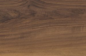 Laminate Flooring - Italian Walnut