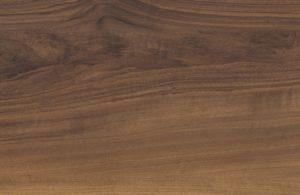 Laminate Flooring - Italian Walnut