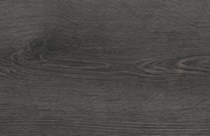 Laminate Flooring - Oak Contura Black