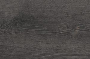 Laminate Flooring - Oak Contura Black
