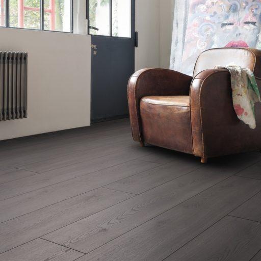 Vinyl Plank & Tile