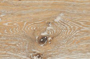 Haro Oak Atelier Flooring