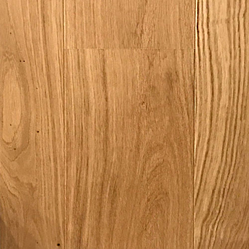 Haro Wood Flooring - Oak Universal