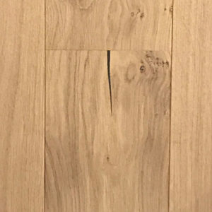 Haro Wood Flooring - Oak Light White