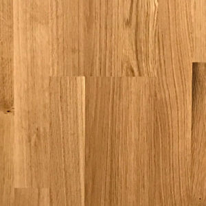 Haro Wood Flooring - Oak