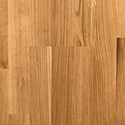 Haro Wood Flooring - Oak