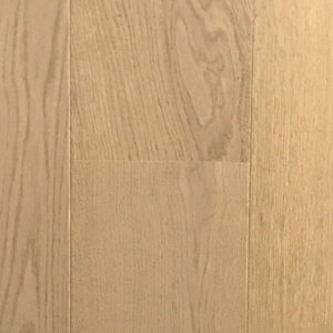 Haro Wood Flooring - Oak Sand Grey