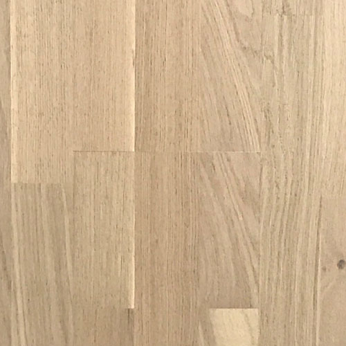 Haro Wood Flooring - Oak Puro White
