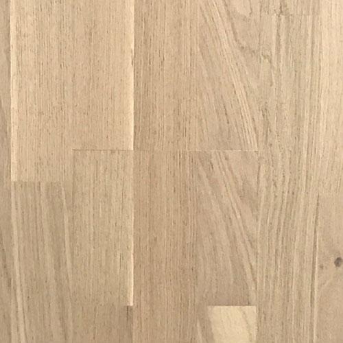 Haro Wood Flooring - Oak Puro White