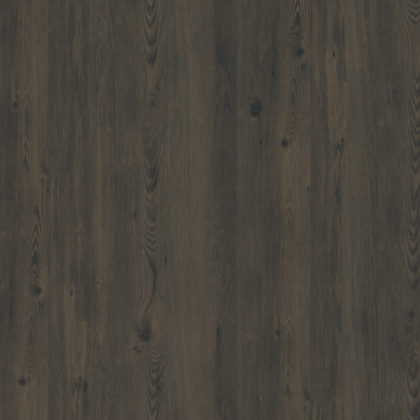 Mocha LVT Full Sail Flooring