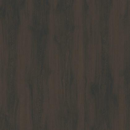Coffee Bean LVT Full Sail Flooring