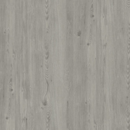 Grey Mist LVT Full Sail Flooring