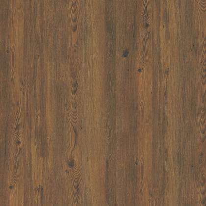 Gunstock LVT Full Sail Flooring