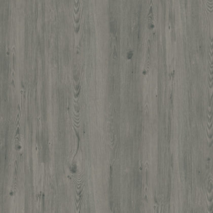 Stormy Weather LVT Full Sail Flooring