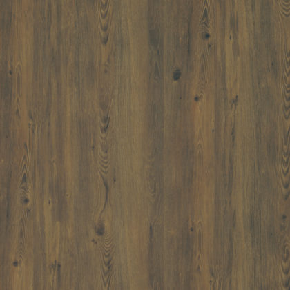 Toasted Almond LVT Full Sail Flooring