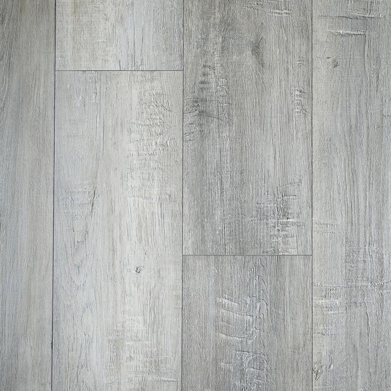 Waterrock Anchor Floors, Blue Ridge Premium Laminate Flooring