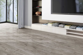 Gulf Coast Flooring - Bawtowne SPC
