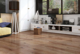 Gulf Coast Flooring - Marina Oak