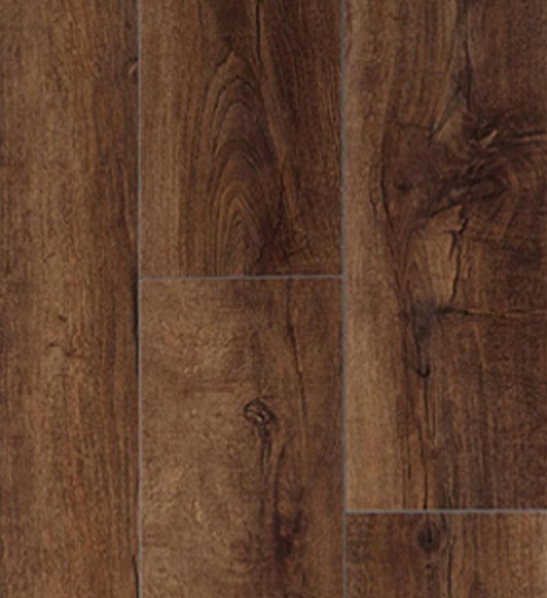 Bailey Anchor Floors, Blue Ridge Premium Laminate Flooring