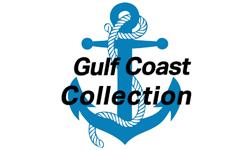 Gulf Coast Collection Flooring