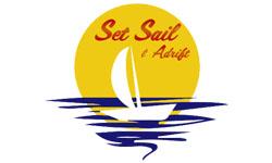 Set Sail and Adrift Flooring