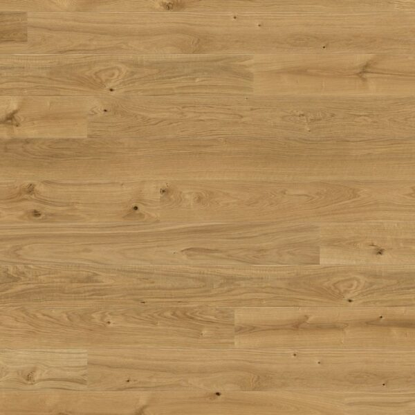 Haro Wood Flooring - Oak Universal